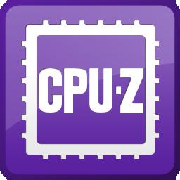 CPU-Z_icon