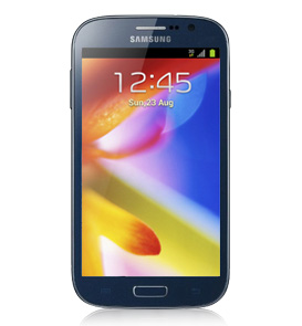 Samsung_Galaxy_Grand_I9080