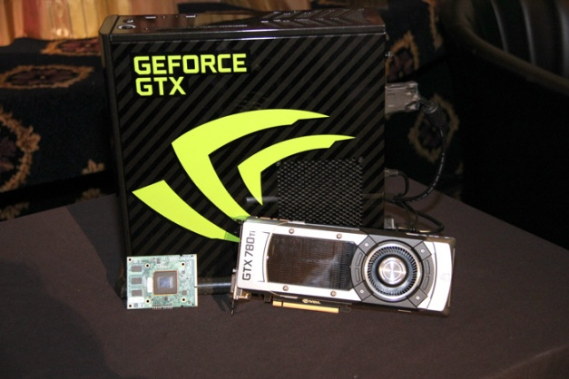 nvidia-gtx-780-ti-1