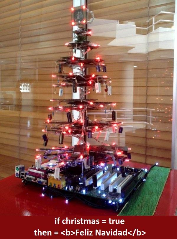 arbol-de-navidad-para-geek