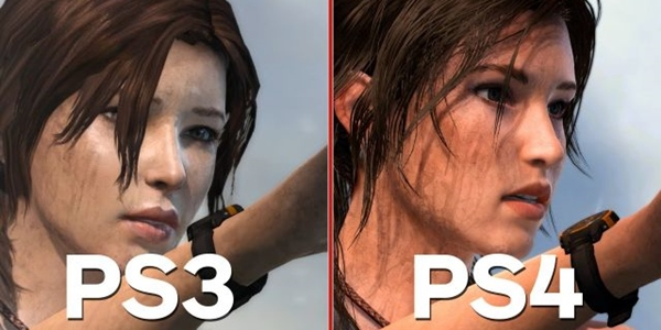 Tomb-Raider-Definitive-Edition-PS4-vs-PS3-2